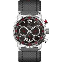 Náramkové hodinky JVD chronograf J1102,2