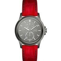 Náramkové hodinky JVD seaplane JC664,4