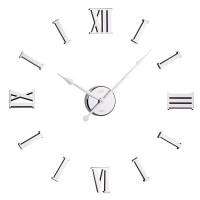 Nástenné hodiny JVD HB15