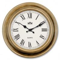 Nástenné hodiny MPM 2979, 57cm
