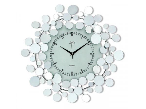 Nástenné designové hodiny JVD HJ06 55 cm