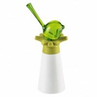 PI: P mlynček na korenie so soľničkou, Koziol