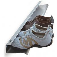 Polica na topánky J-ME Shoe Rack, 70cm