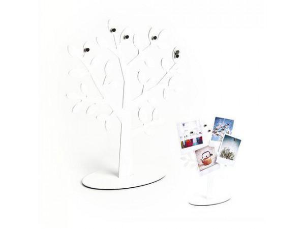 Stromček na fotografie Balvi Baobab