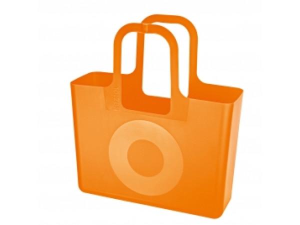 TASCHE taška Mendini velká, rôzne farby