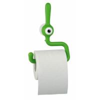TOQ držiak na toaletný papier, rôzne farby