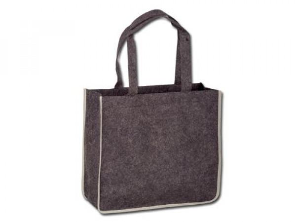 Taška na nákup Bandhur