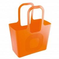 Tasche taška XL, rôzne farby