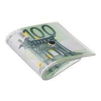 Zarážka na dvere Bankovky, 100€