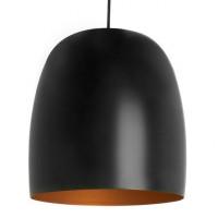 Závesná lampa Leitmotiv KALIMERO rôzne farby