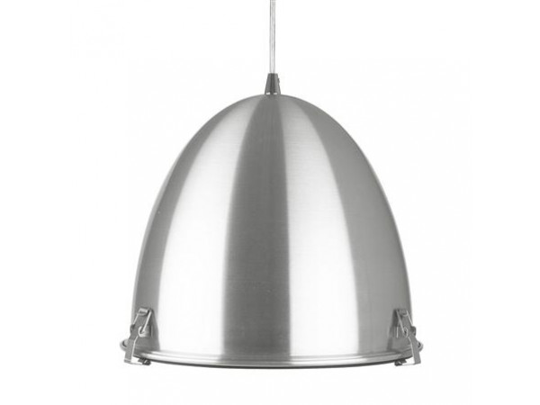 Závesná lampa Leitmotiv MINI CONE rôzne farby