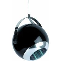 Závesná lampa BEBOP XL rôzne farby