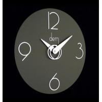 Nástenné hodiny I501N IncantesimoDesign 40cm