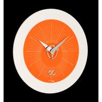 Nástenné hodiny I503BA IncantesimoDesign 40cm