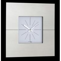 Nástenné hodiny I160M IncantesimoDesign 38cm