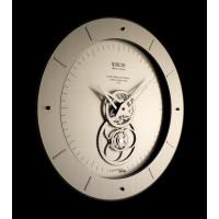 Nástenné hodiny I451M IncantesimoDesign 40cm