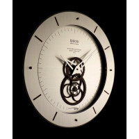 Nástenné hodiny I451W IncantesimoDesign 40cm