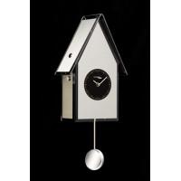 Nástenné hodiny I453MN IncantesimoDesign 52cm