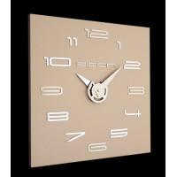 Nástenné hodiny I119Mt IncantesimoDesign 40cm