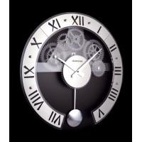 Nástenné hodiny I134M IncantesimoDesign 45cm