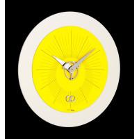Nástenné hodiny I503BG IncantesimoDesign 40cm