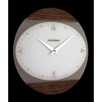 Nástenné hodiny I026W IncantesimoDesign 32cm