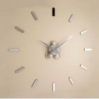 Nástenné hodiny I201M IncantesimoDesign 80cm