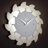 Nástenné hodiny I046M IncantesimoDesign 40cm