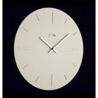 Nástenné hodiny I502BN IncantesimoDesign 40cm