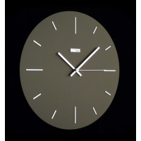 Nástenné hodiny I502N IncantesimoDesign 40cm