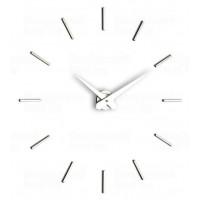 Nástenné hodiny I200M IncantesimoDesign 90- 100cm