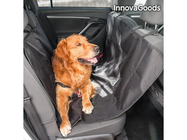 Ochranné puzdro pre domáce zvieratá InnovaGoods