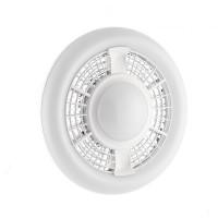 Lampa proti hmyzu KL Lamp InnovaGoods 3236
