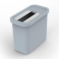Kôš na triedený odpad Joseph Joseph GoRecycle Collector 30111