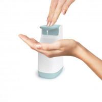 Dávkovač tekutého mydla JOSEPH JOSEPH Slim ™ Soap Pump, 350ml