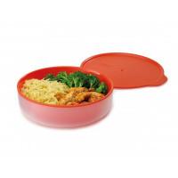 Dvojstenná misa JOSEPH JOSEPH M-Cuisine ™ Cool-touch Microwave Bowl, 20cm