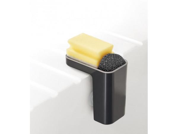Stojanček na umývacie prostriedky JOSEPH JOSEPH Sink Pod ™, sivý