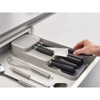 Kompaktné priehradky na nože JOSEPH JOSEPH DrawerStore ™