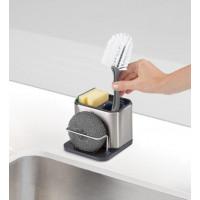 Kuchynský stojanček JOSEPH JOSEPH SurfaceTM Small Sink Tidy