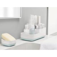 Kúpeľňový stojanček JOSEPH JOSEPH easyStore ™ Bathroom Caddy