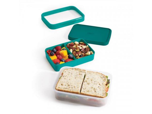 Balvi/-/Lunch/Box/Bistrot