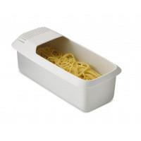 Nádoba na cestoviny JOSEPH JOSEPH M-Cuisine ™ Microwave Pasta Cooker