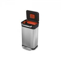 Odpadkový kompaktor JOSEPH JOSEPH IntelligentWaste ™ Titan