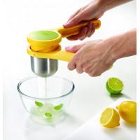 Odšťavovač JOSEPH JOSEPH Helix ™ Citrus Juicer