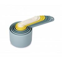 Sada odmeriek JOSEPH JOSEPH Nest ™ Measure Opal