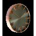 Nástenné hodiny JVD HO171.2, 35cm