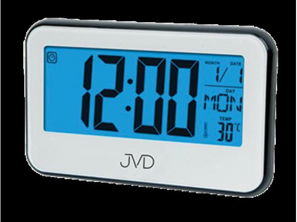 Digitálny budík JVD SB5815.2