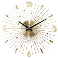 Nástenné hodiny JVD HT107.2, 30cm