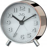 Budík JVD SRP2121.3, 12,5cm