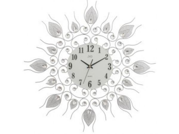 Nástenné designové hodiny JVD HJ91.1, 60cm